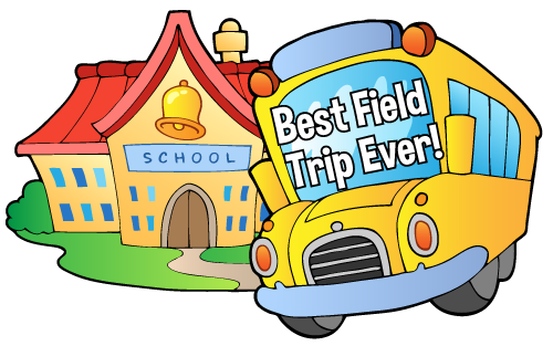 School Field Trip Group Rates at Schuett Farms